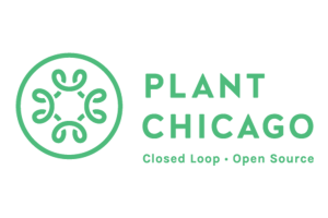 partners-plant-chicago